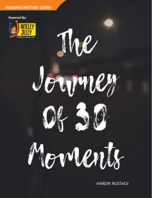 The Journey of 30 Moments Magazine Subscription