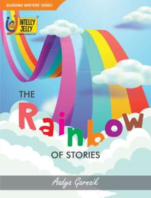 The Rainbow of Stories Magazine Subscription