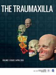 The Traumaxilla Journal Subscription