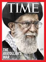 Time Magazine Magazine Subscription