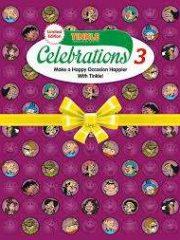 Tinkle Celebrations 3 Magazine Subscription
