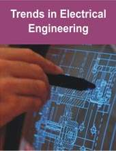Trends in Electrical Engineering Journal Subscription