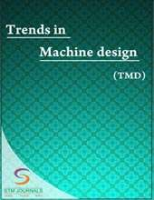 Trends in Machine Design Journal Subscription