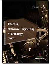 buy trends  mechanical engineering  technology journal subscription consortium elearning