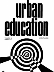 Urban Education Journal Subscription